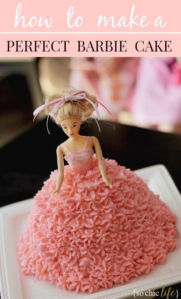 Cake Martha Stewart Archives So Chic Life