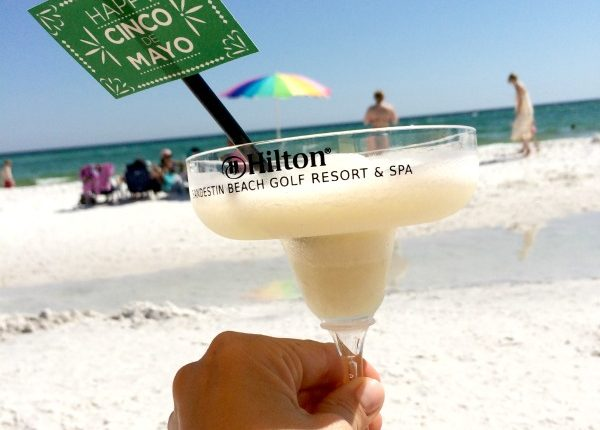 Hilton Sandestin Resort Review