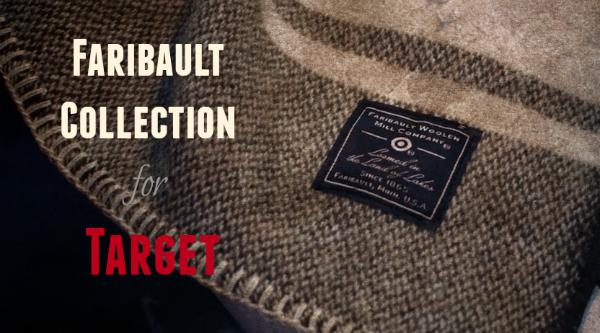 Faribault-for-Target