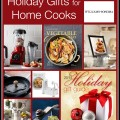 holiday gifts for home cooks