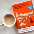 Bulletproof Diet Bulletproof Coffee Recipe