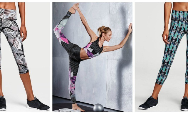 Victoria Secret Sport Activewear