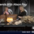 Fall Trends with CBS Chicago