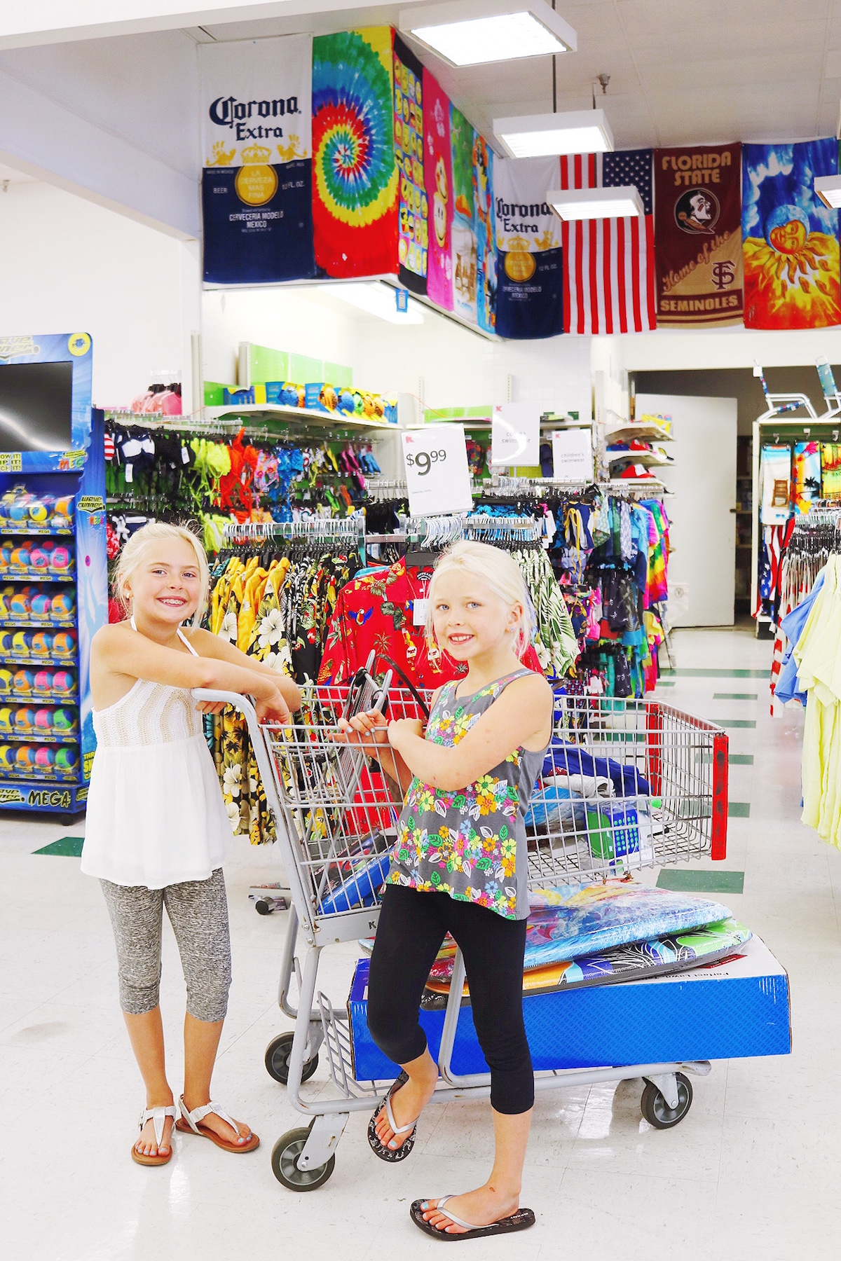 Kids toys, activities and clothing Set imaginations wild with our range of children's toys, clothing and accessories. Our playful collection provides everything kids need to create, learn and play.